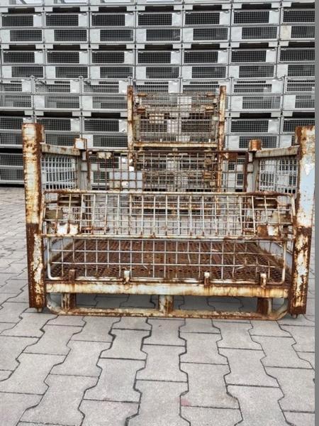 pojemniki-uzywane-3