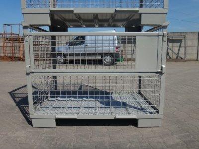 pojemnik-siatkowy-gitterbox-rs-2_f