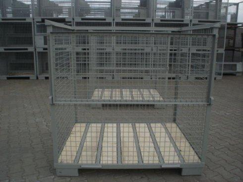pojemnik 1500-1200-1500 003